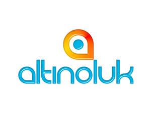 Altinoluk1