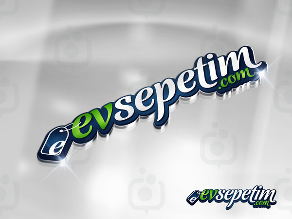 Evsepetim2