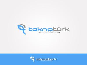 Teknot rk logo  al  mas