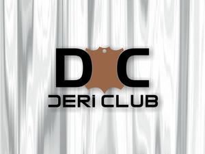 Dericlub logo