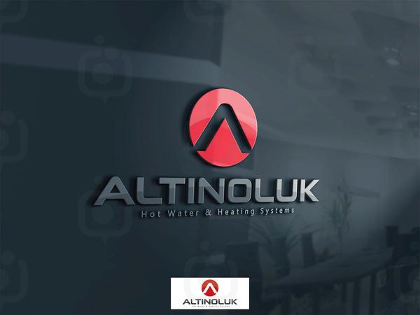 Altinoluksunum2