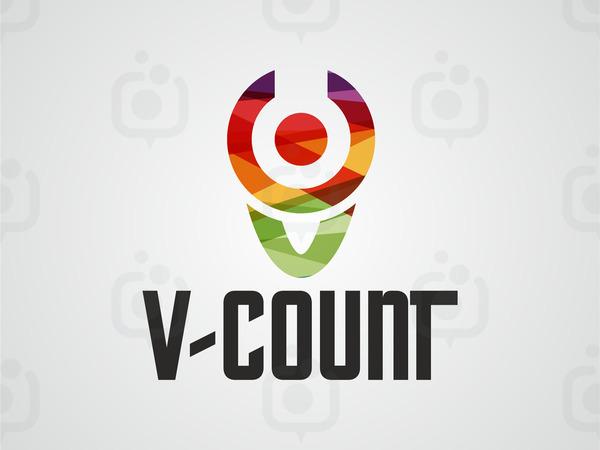 Vcount1