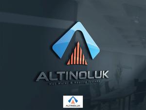 Altinoluksunum3