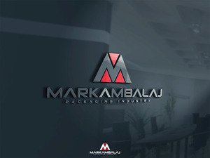 Markambalajsunum2