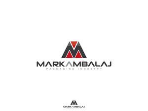 Markambalajsunum3