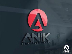 Anik3dsunum