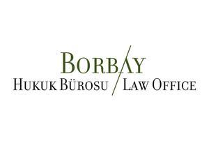Proje#1411 - Avukatlık ve Hukuki Danışmanlık Logo tasarımı  #15