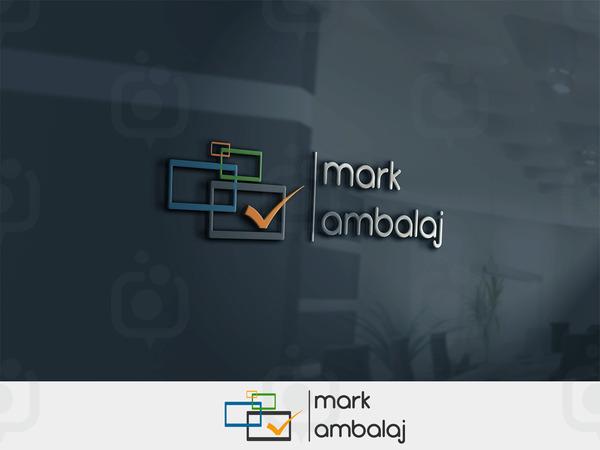 Markambalaj7