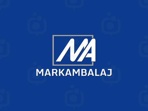 Markambalaj