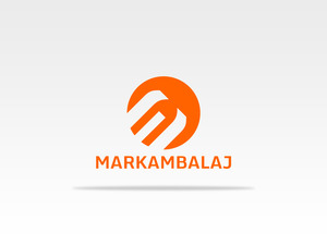 Markambalaj2