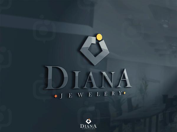 Dianalogo