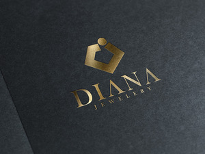 Diana3d2