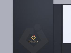 Diana3d3