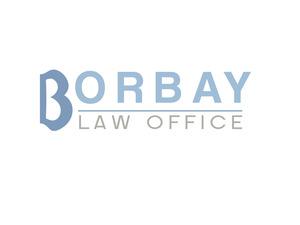 Borbay2