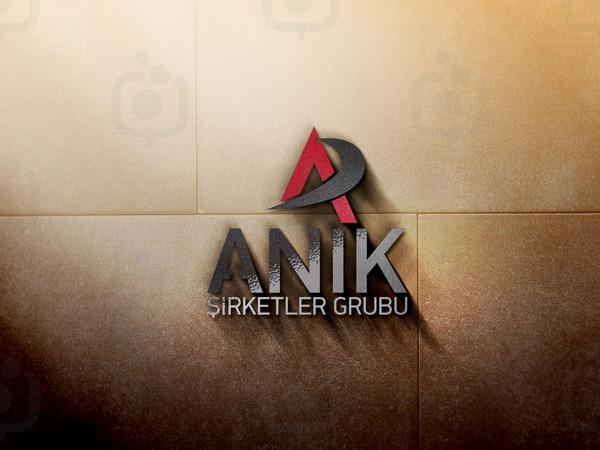 Anik 04