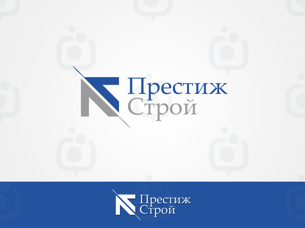 Rus firma logo 1