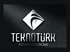 Teknoturk logo