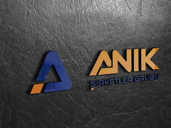 Anik2