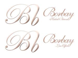 Borbay  001 n