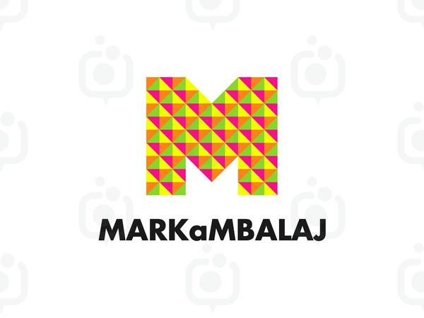 Markam