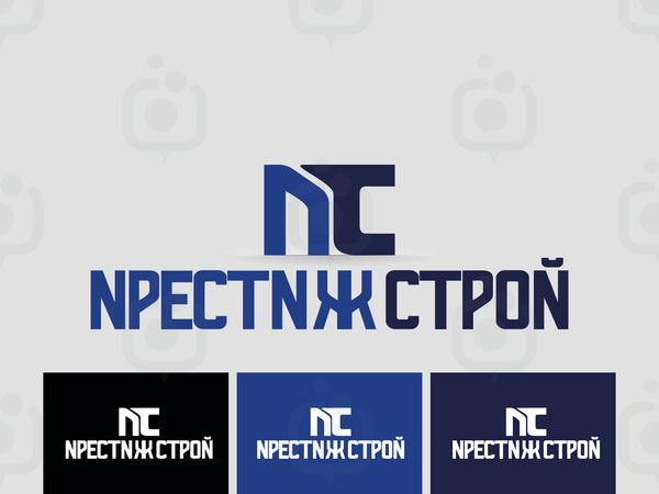Nc 01