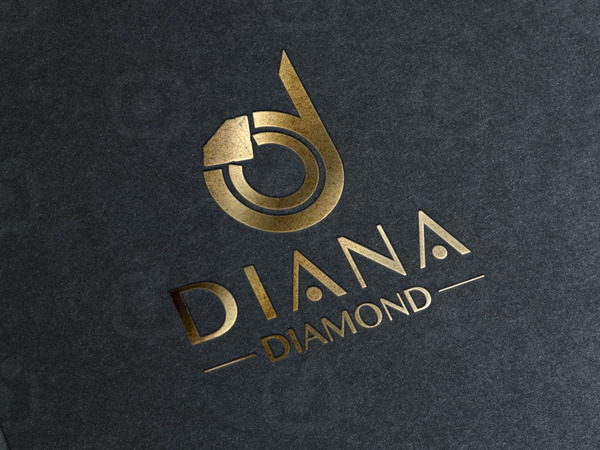 Diana diamond