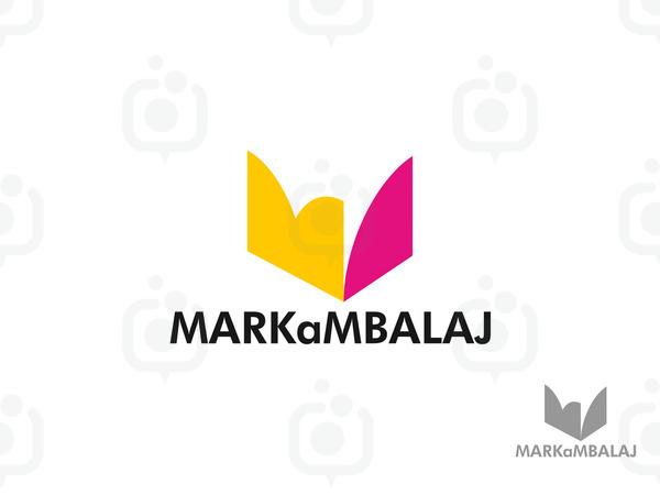 Markamm