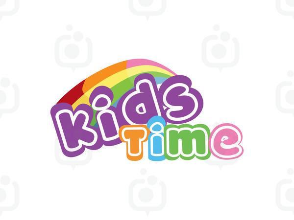 Kids time02