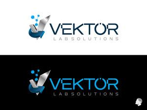 Vektor 5