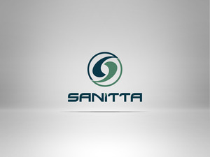 Sanita3