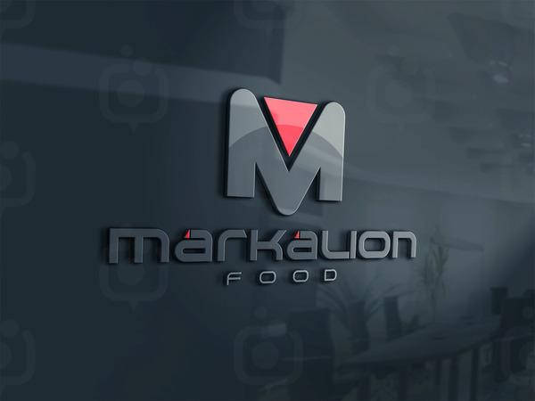 Markalion3d