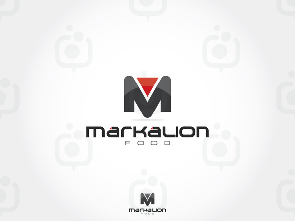 Markalionsunum