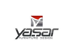 Yasar mobilya
