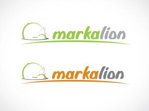 Markalion1