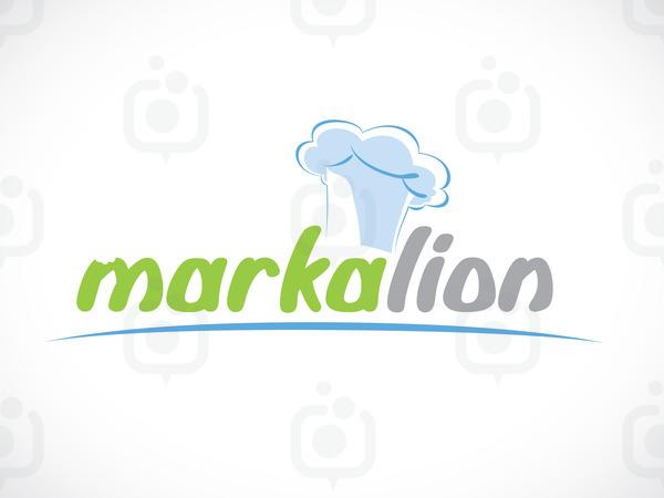 Markalion2