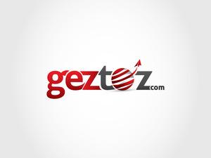 Geztoz logo01