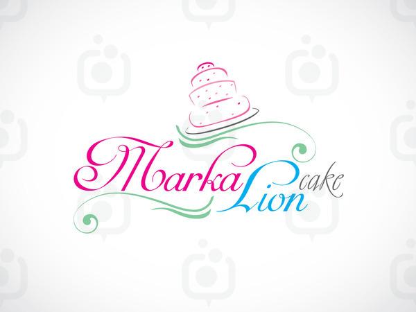 Markalion3