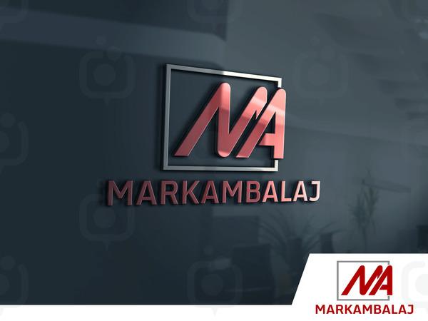 Markambalaj3