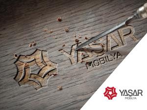 Yasar