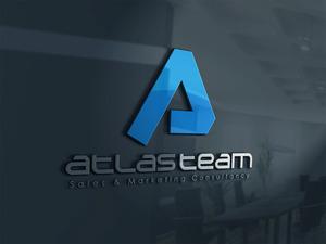 Atlasteam3d2