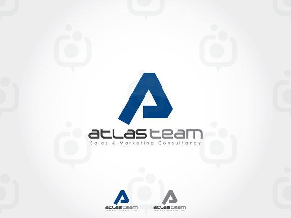 Atlasteamlogo3