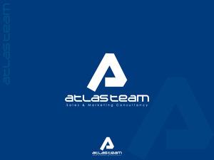 Atlasteamlogo4