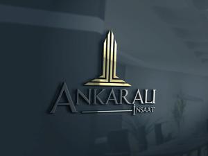 Ankarali insaat2