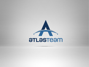 Atlasteam