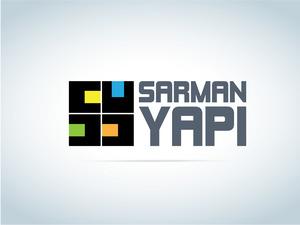 Sarman1
