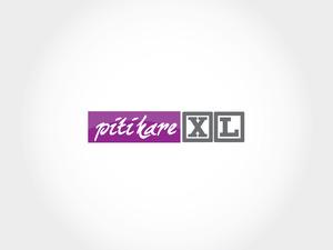 Pitikare2