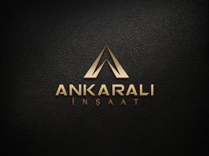 Ankarali