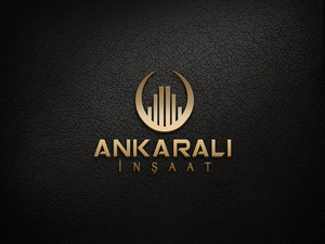 Ankarali2