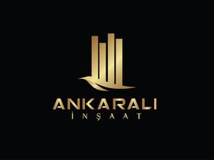 Ankarali4