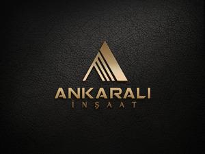 Ankarali5
